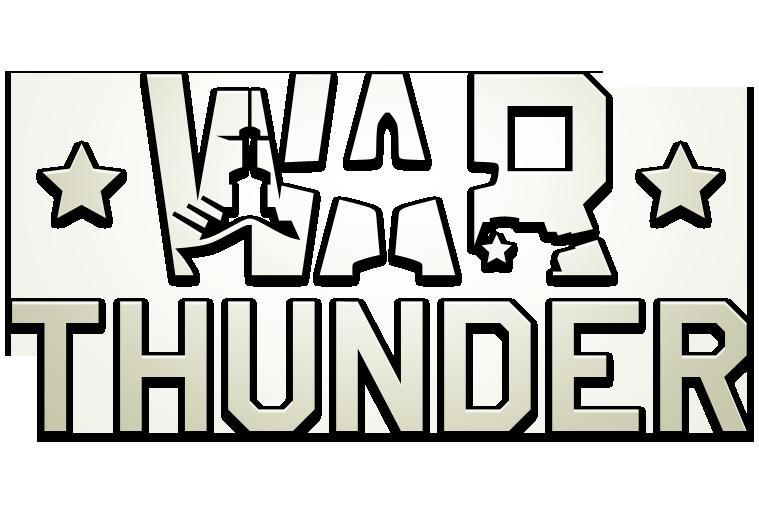 Missions - War ... P 47d Thunderbolt